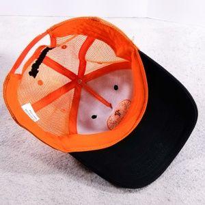 15f1204ad6d37 Jagermeister Accessories - Jagermeister Vented Rear Deer   Cross Logo Hat
